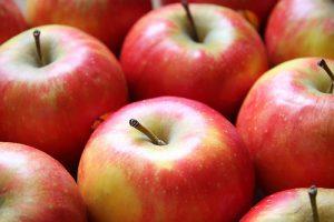 manzanas-frutas-arboles